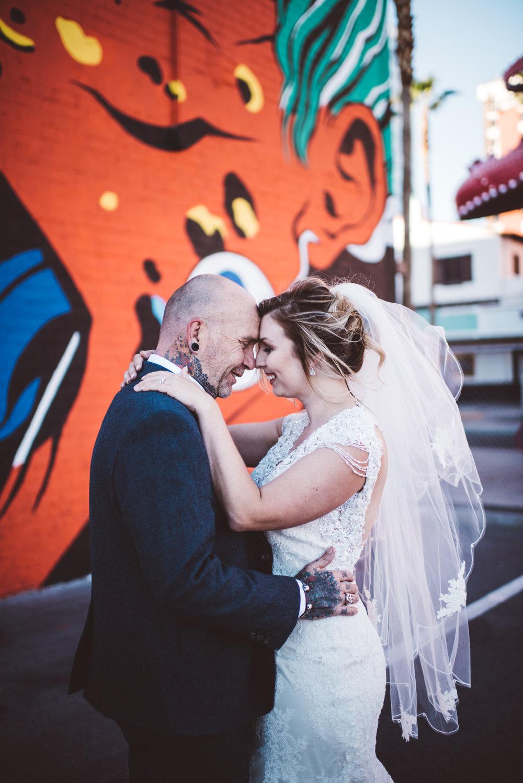 Las Vegas Elopement Photographer Ashley Marie Myers Rock'n Roll Bride-135.jpg
