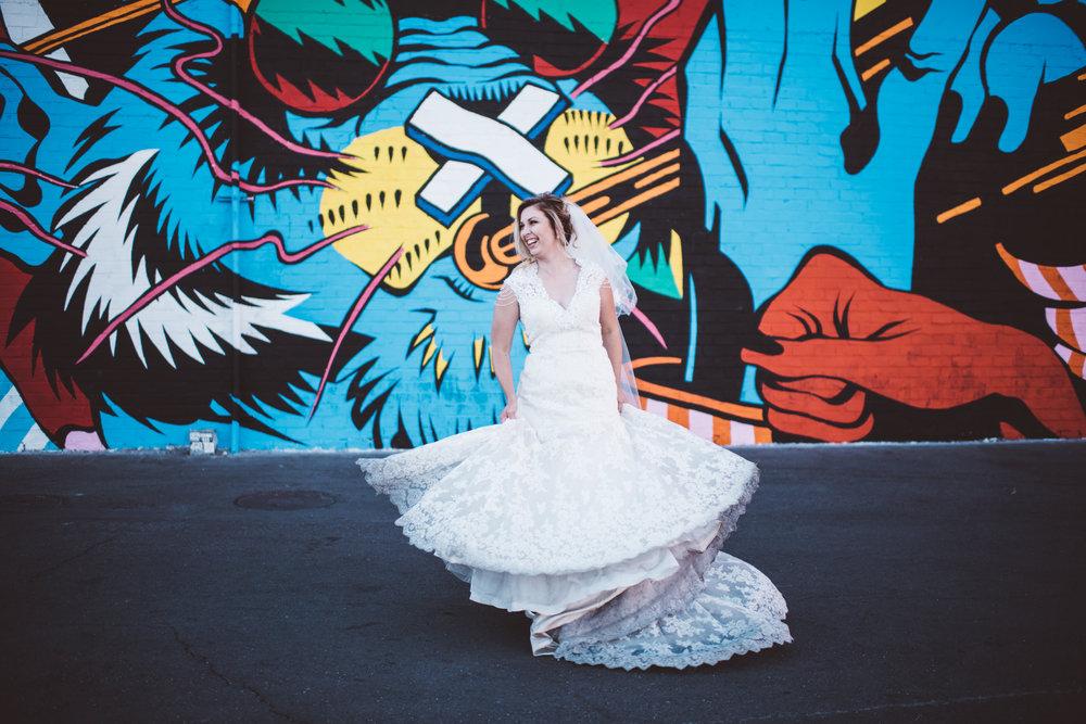 Las Vegas Elopement Photographer Ashley Marie Myers Rock'n Roll Bride-150.jpg