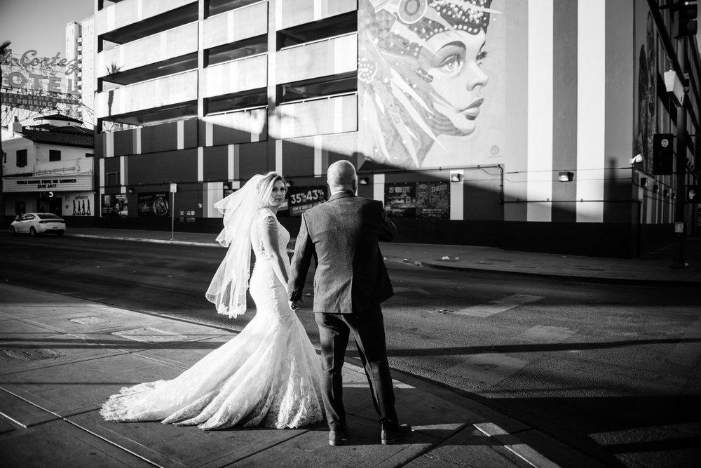 Las Vegas Elopement Photographer Ashley Marie Myers Rock'n Roll Bride-161.jpg
