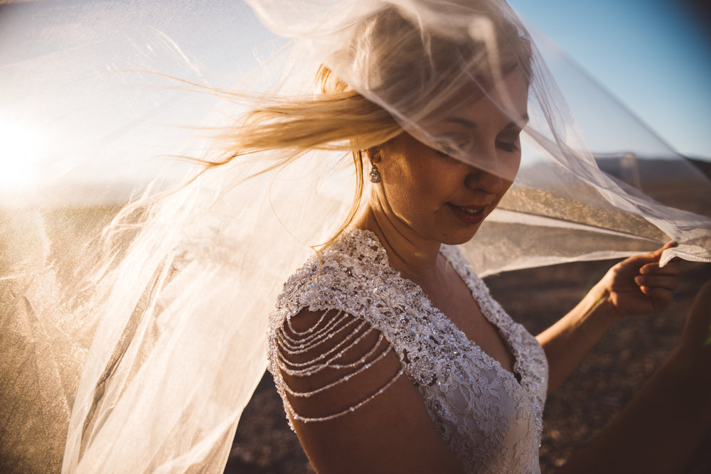 Las Vegas Elopement Photographer Ashley Marie Myers Rock'n Roll Bride-169.jpg