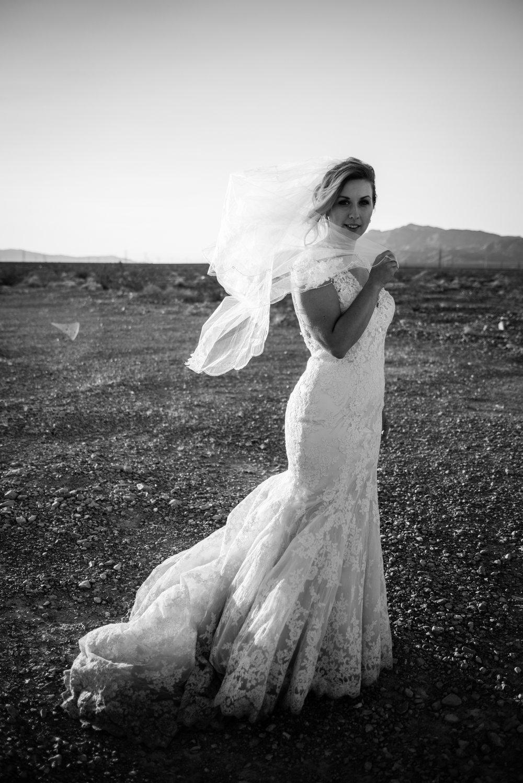 Las Vegas Elopement Photographer Ashley Marie Myers Rock'n Roll Bride-176.jpg