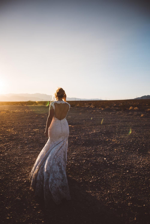 Las Vegas Elopement Photographer Ashley Marie Myers Rock'n Roll Bride-178.jpg