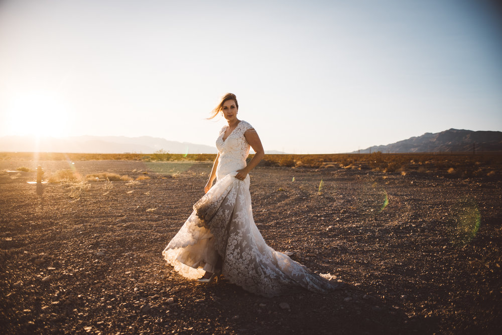 Las Vegas Elopement Photographer Ashley Marie Myers Rock'n Roll Bride-182.jpg