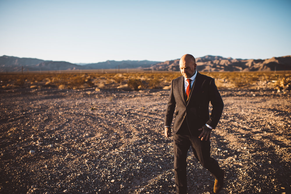 Las Vegas Elopement Photographer Ashley Marie Myers Rock'n Roll Bride-201.jpg