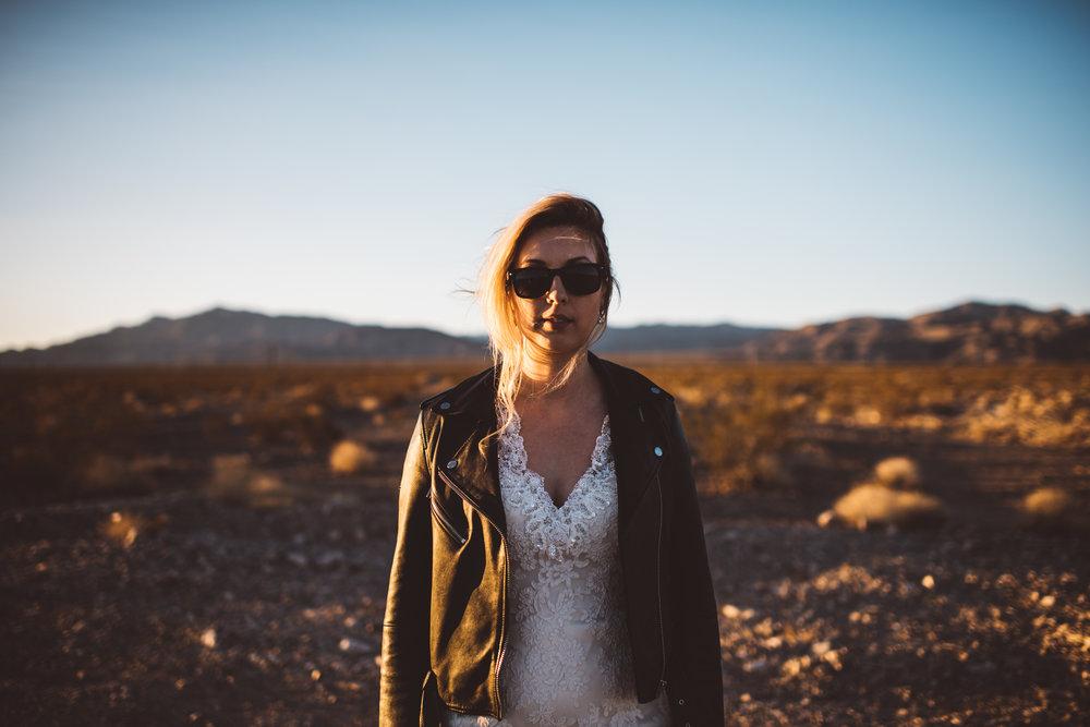 Las Vegas Elopement Photographer Ashley Marie Myers Rock'n Roll Bride-219.jpg