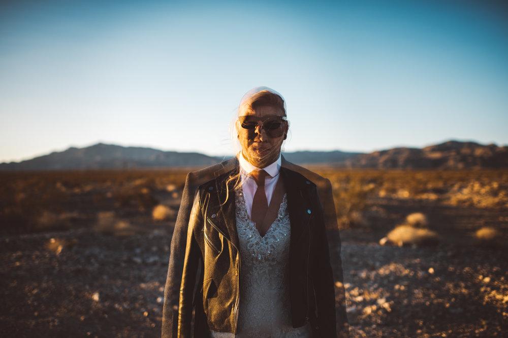 Las Vegas Elopement Photographer Ashley Marie Myers Rock'n Roll Bride-221.jpg