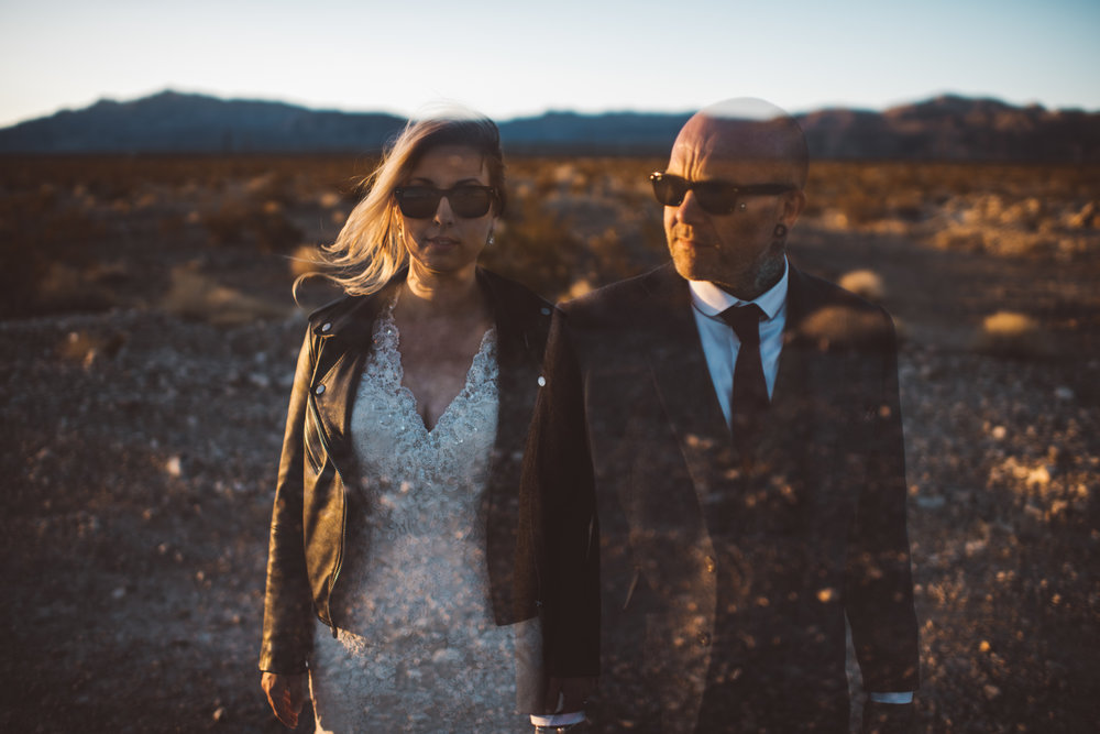 Las Vegas Elopement Photographer Ashley Marie Myers Rock'n Roll Bride-224.jpg