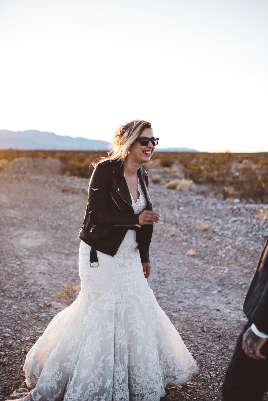 Las Vegas Elopement Photographer Ashley Marie Myers Rock'n Roll Bride-226.jpg