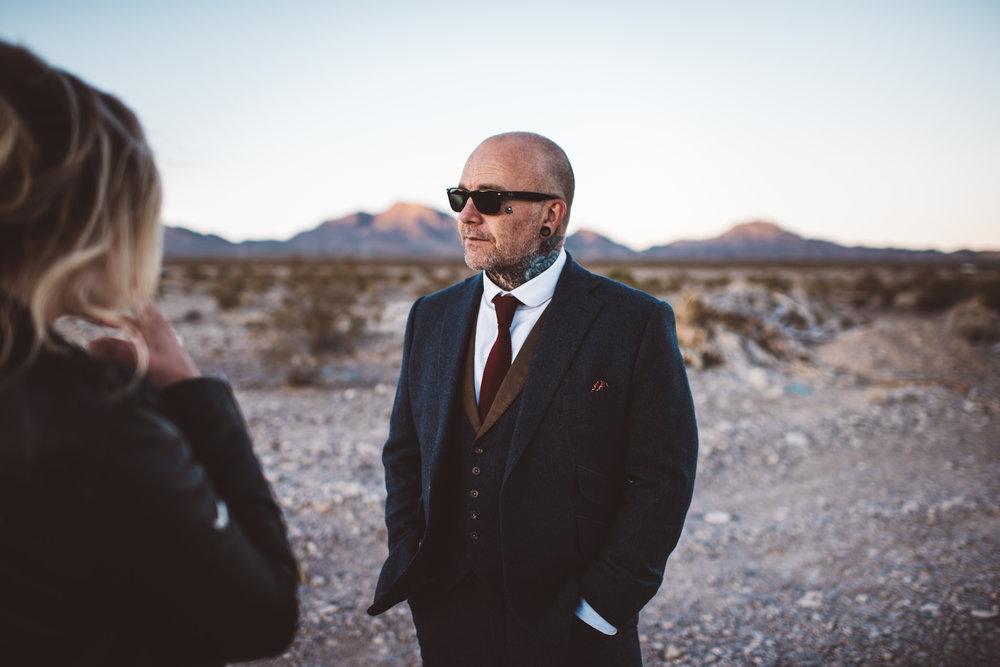 Las Vegas Elopement Photographer Ashley Marie Myers Rock'n Roll Bride-228.jpg