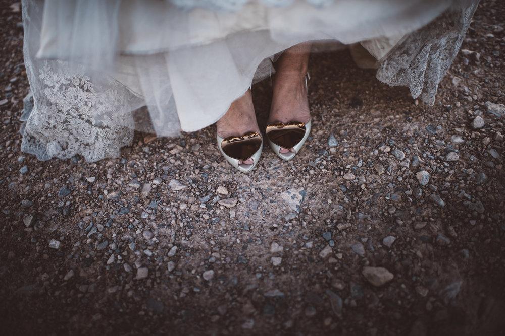 Las Vegas Elopement Photographer Ashley Marie Myers Rock'n Roll Bride-240.jpg