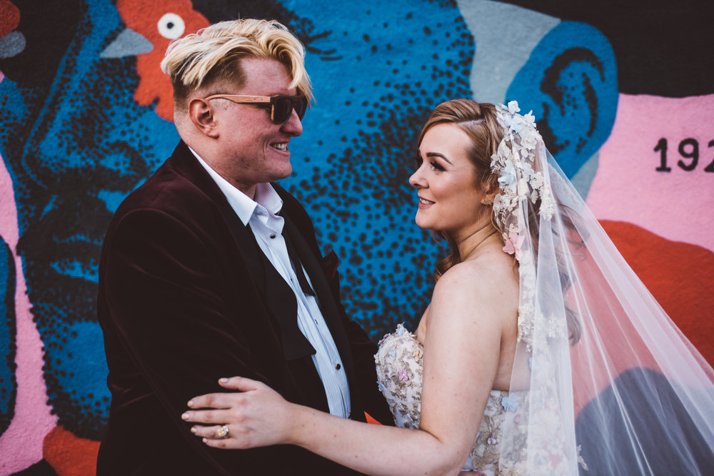Neon Museum Elopement Elvis Elopement Las Vegas Photography by Ashley Marie-278.jpg