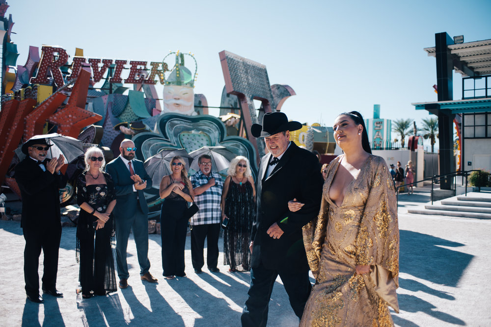 Las Vegas Elopement Neon Museum Ashley Marie Myers Downtown Las Vegas-18.jpg