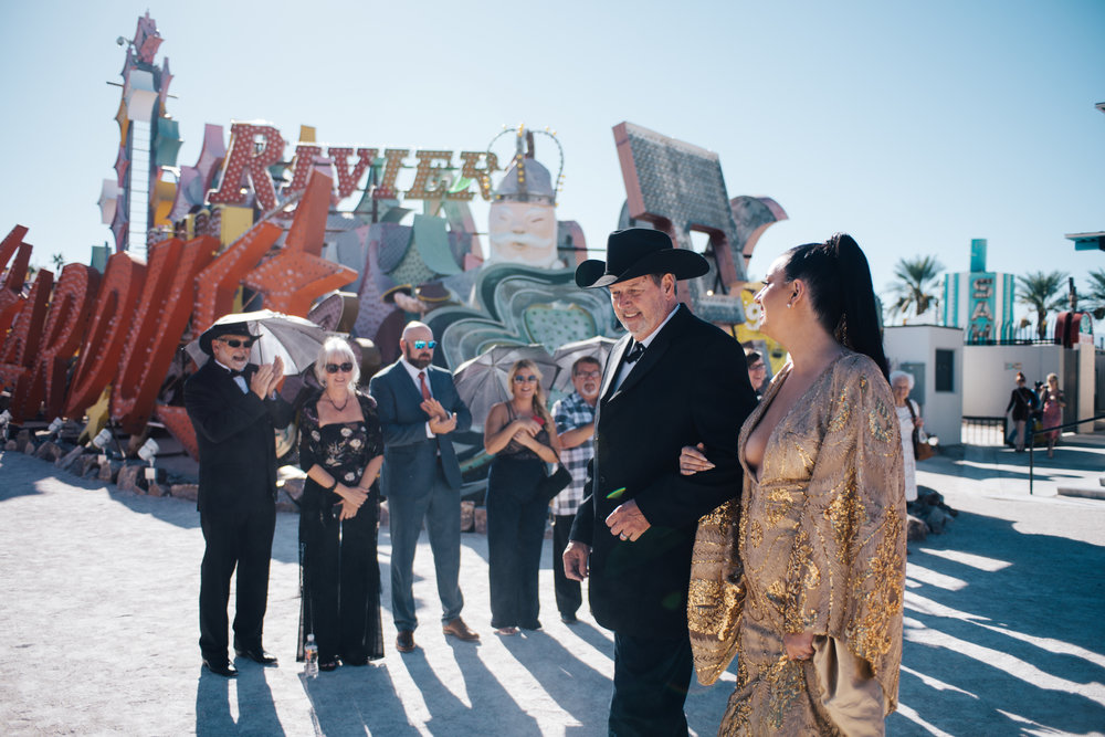 Las Vegas Elopement Neon Museum Ashley Marie Myers Downtown Las Vegas-19.jpg