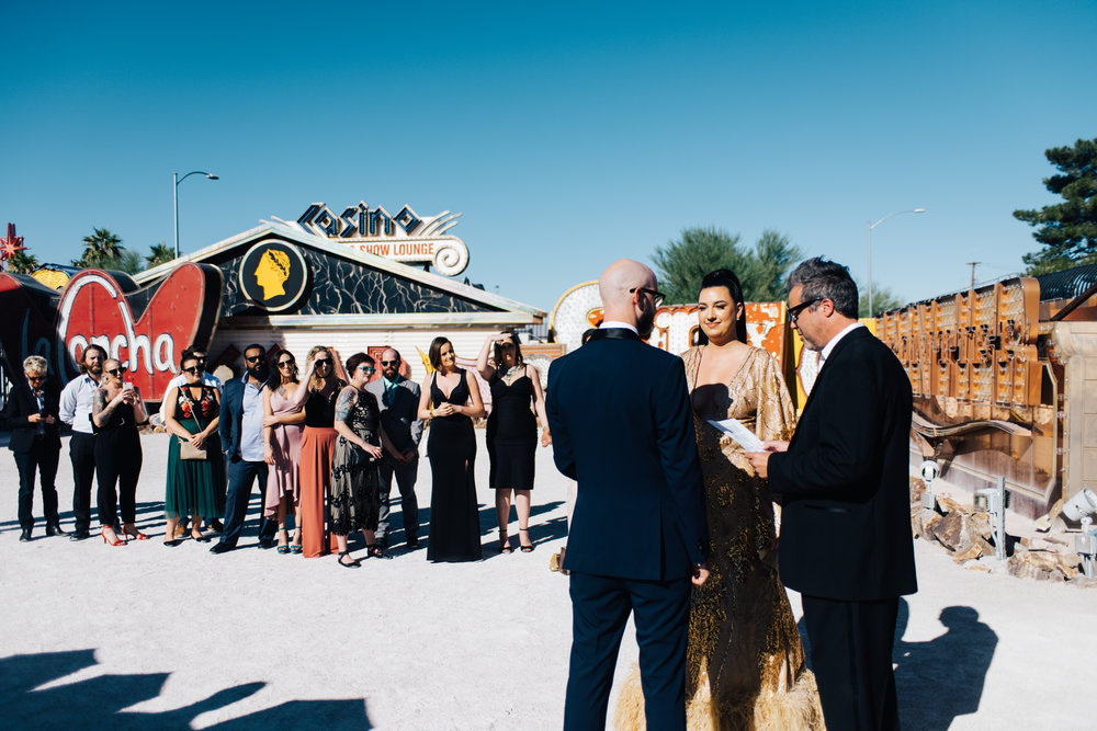 Las Vegas Elopement Neon Museum Ashley Marie Myers Downtown Las Vegas-39.jpg