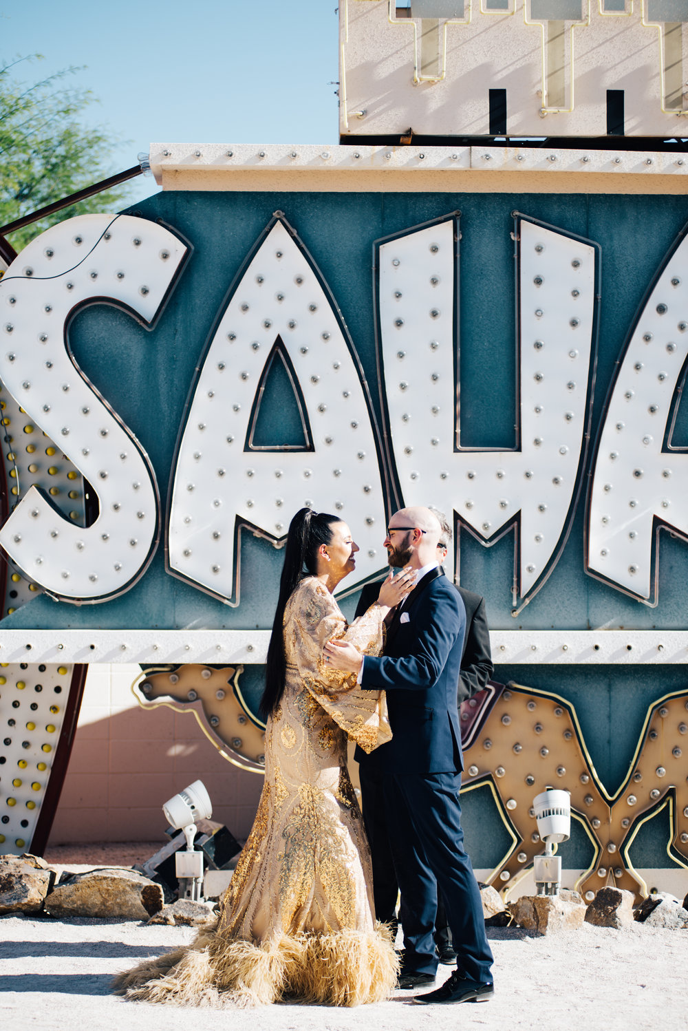 Las Vegas Elopement Neon Museum Ashley Marie Myers Downtown Las Vegas-49.jpg