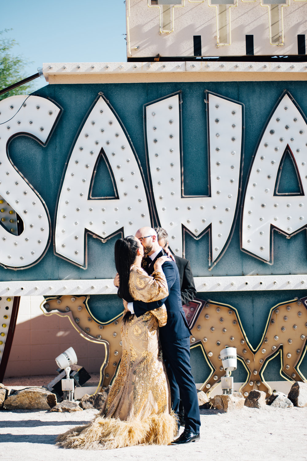 Las Vegas Elopement Neon Museum Ashley Marie Myers Downtown Las Vegas-53.jpg