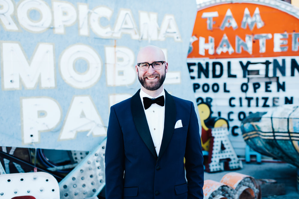 Las Vegas Elopement Neon Museum Ashley Marie Myers Downtown Las Vegas-154.jpg