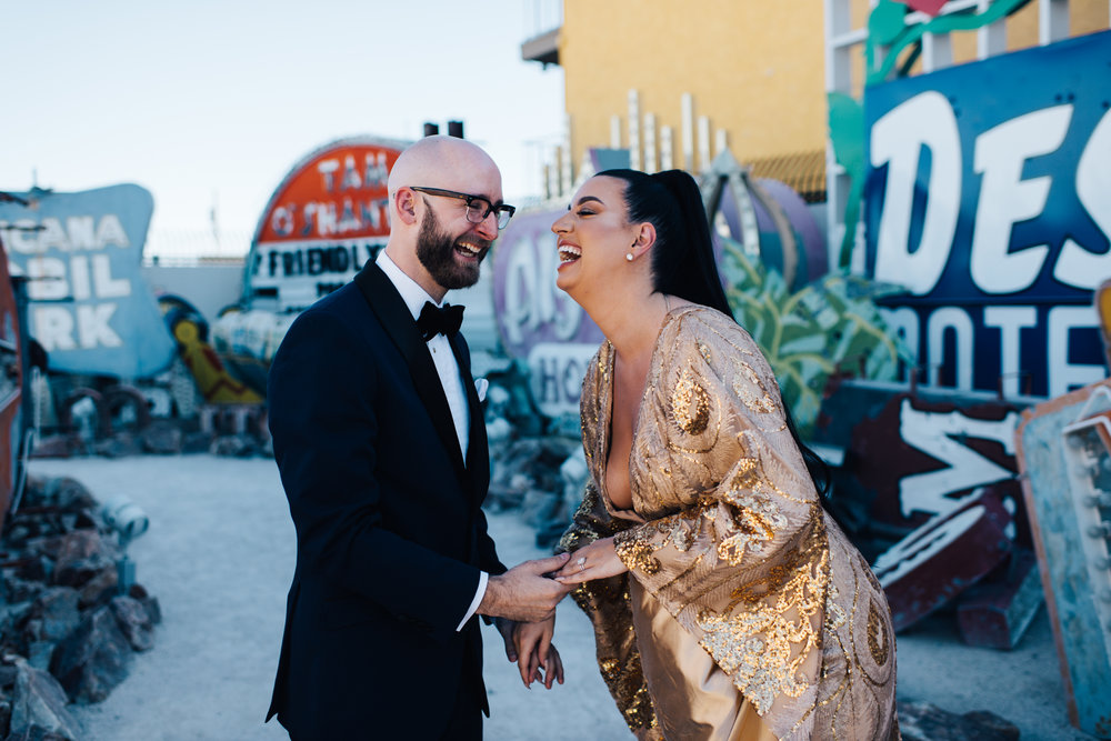 Las Vegas Elopement Neon Museum Ashley Marie Myers Downtown Las Vegas-170.jpg