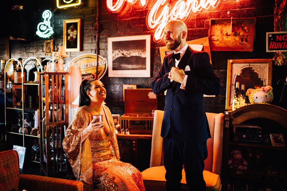 Las Vegas Elopement Neon Museum Ashley Marie Myers Downtown Las Vegas-199.jpg
