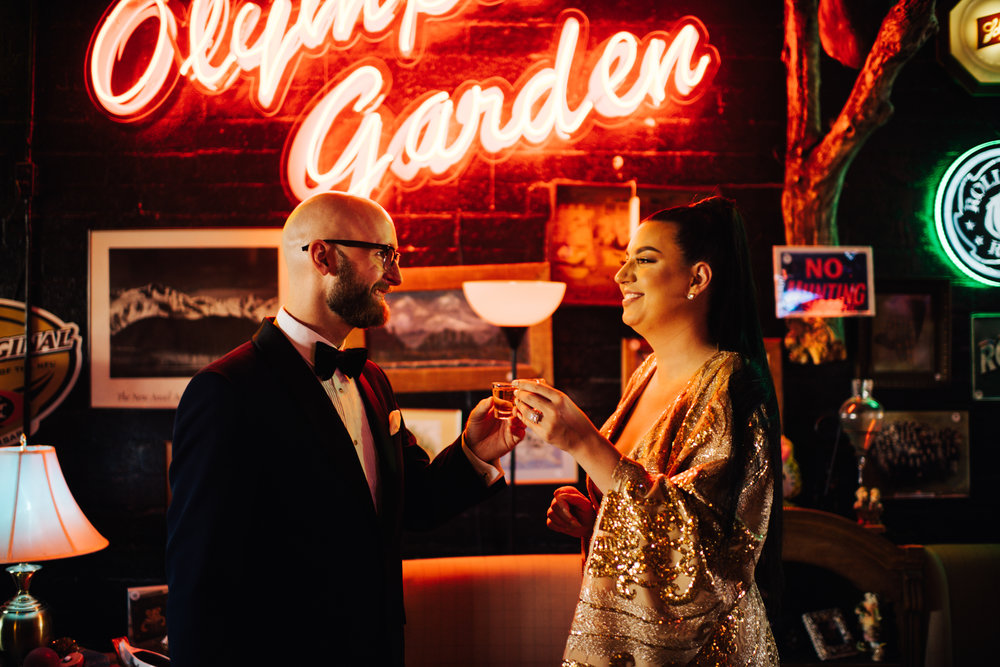Las Vegas Elopement Neon Museum Ashley Marie Myers Downtown Las Vegas-224.jpg