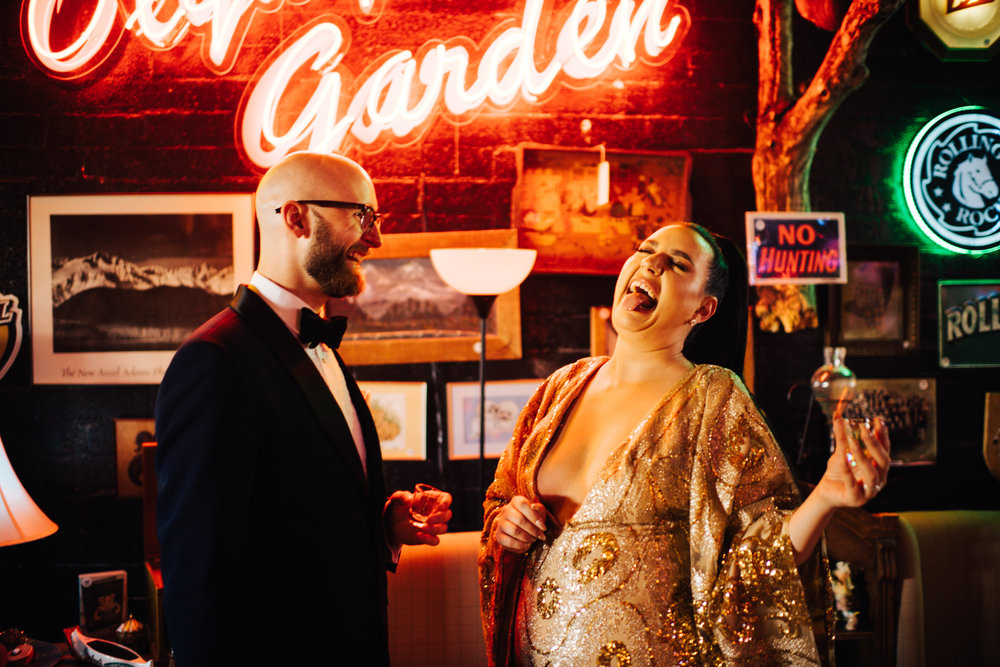Las Vegas Elopement Neon Museum Ashley Marie Myers Downtown Las Vegas-227.jpg