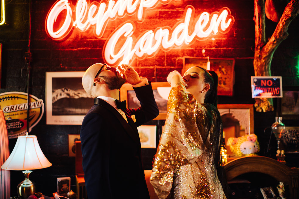 Las Vegas Elopement Neon Museum Ashley Marie Myers Downtown Las Vegas-226.jpg