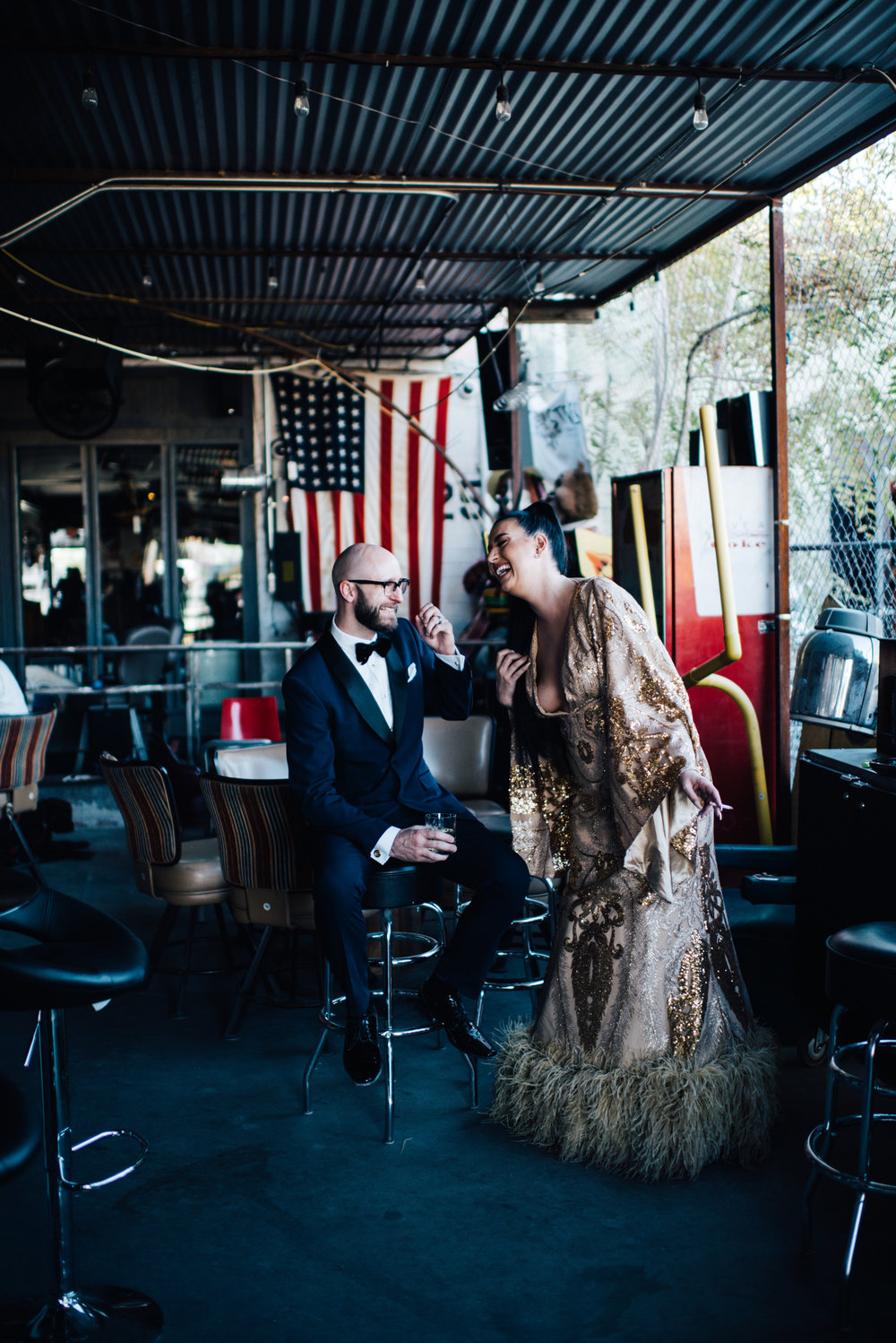 Las Vegas Elopement Neon Museum Ashley Marie Myers Downtown Las Vegas-253.jpg
