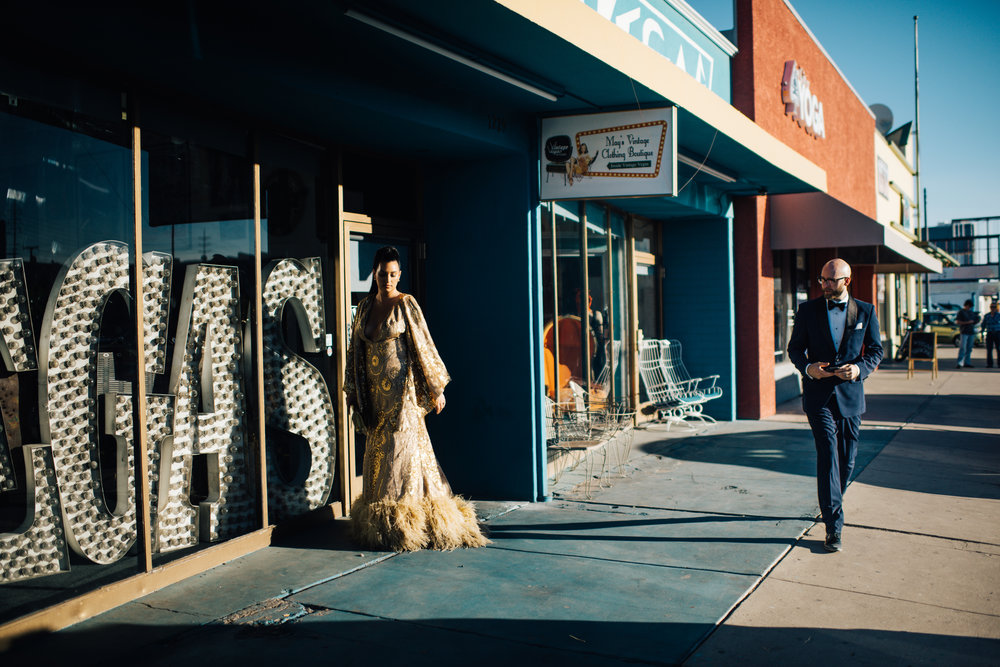 Las Vegas Elopement Neon Museum Ashley Marie Myers Downtown Las Vegas-304.jpg