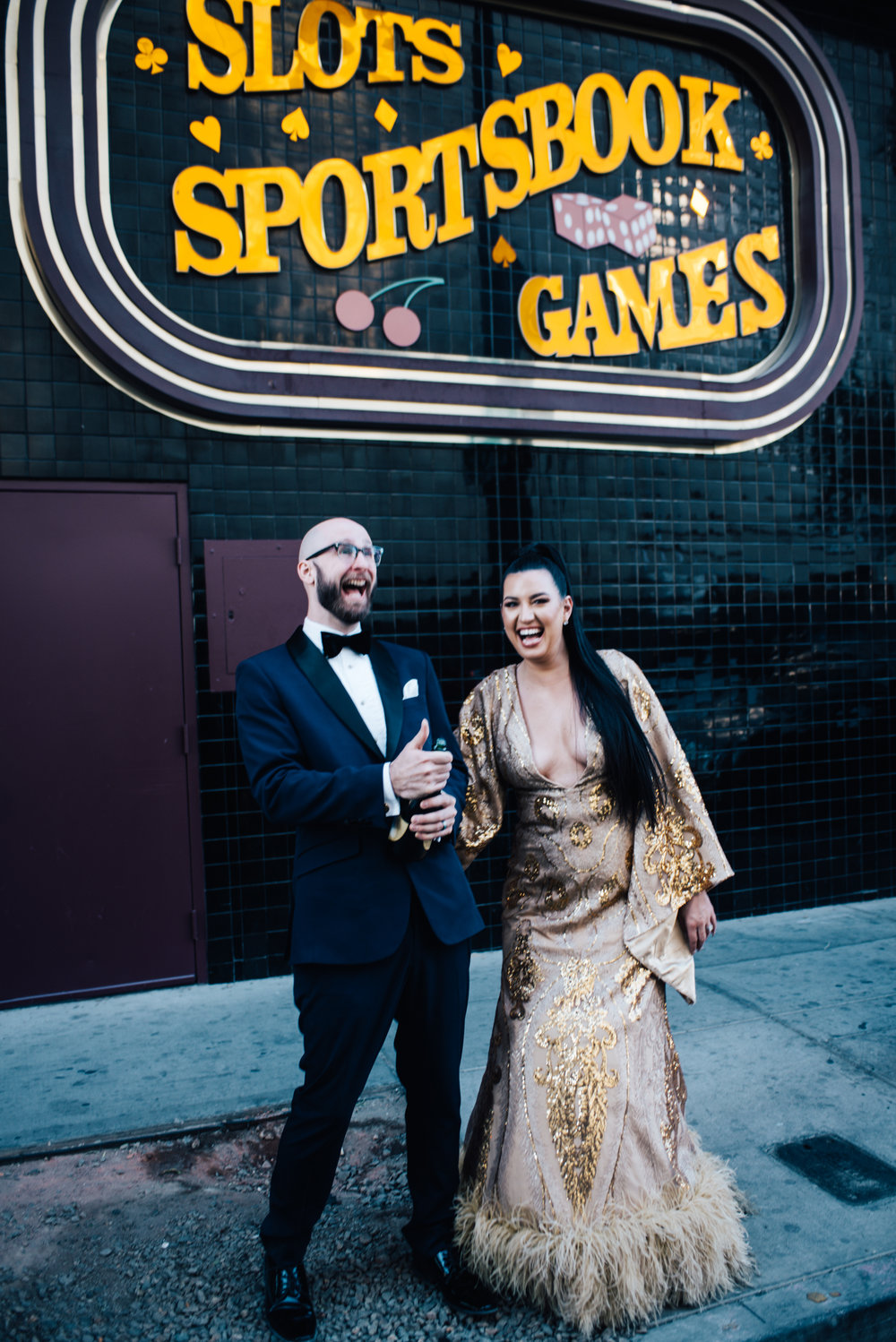 Las Vegas Elopement Neon Museum Ashley Marie Myers Downtown Las Vegas-308.jpg