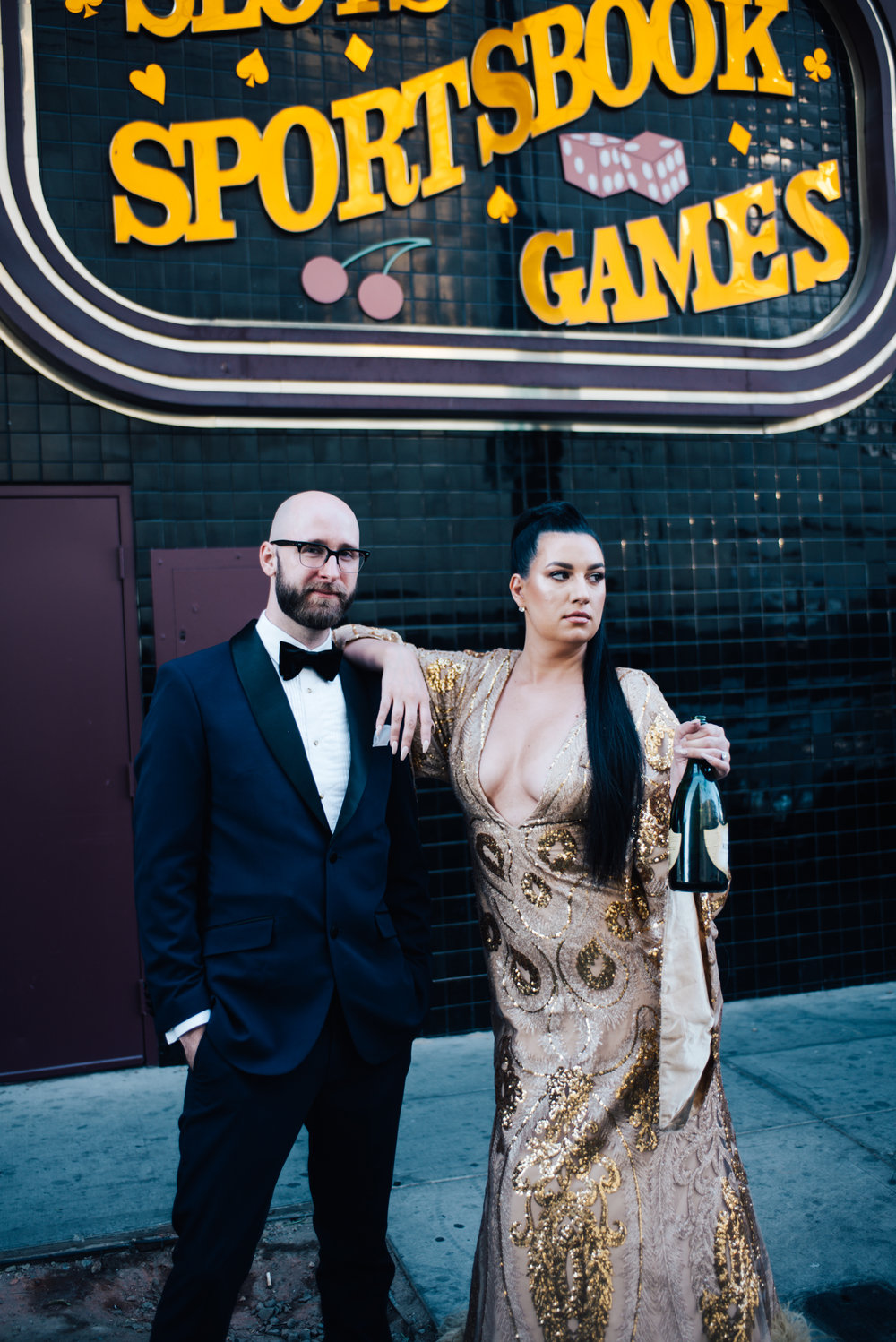 Las Vegas Elopement Neon Museum Ashley Marie Myers Downtown Las Vegas-323.jpg
