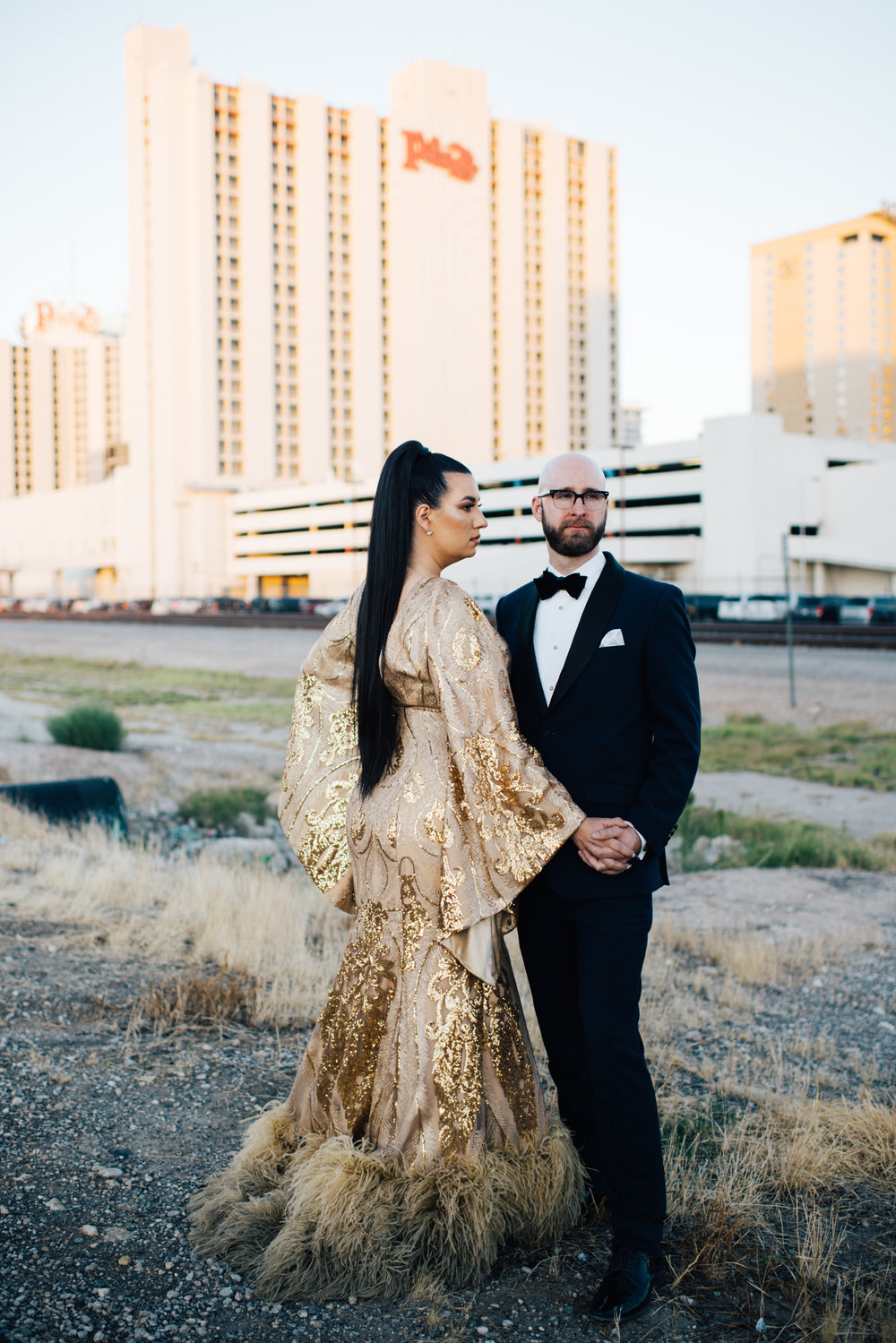 Las Vegas Elopement Neon Museum Ashley Marie Myers Downtown Las Vegas-360.jpg