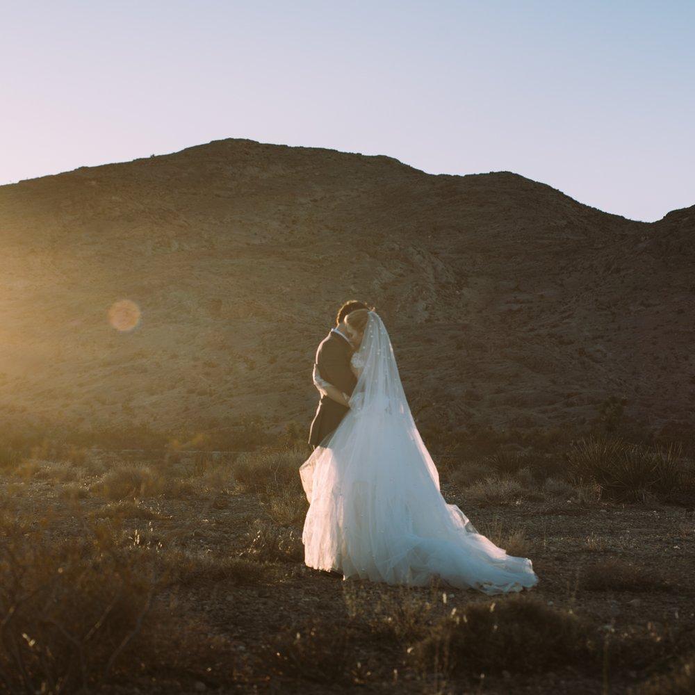 John & katlyn - SUN FLARE MOUNTAIN