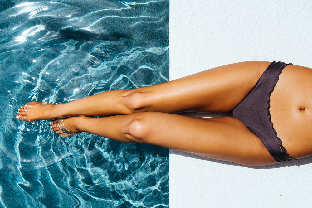 bold sunless tans, miss america, miss america contestant, las vegas photographer, summer, summer inspiration, spray tan-4.jpg