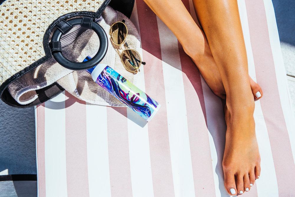 bold sunless tans, miss america, miss america contestant, las vegas photographer, summer, summer inspiration, spray tan-13.jpg