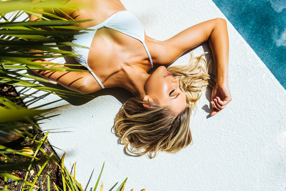 bold sunless tans, miss america, miss america contestant, las vegas photographer, summer, summer inspiration, spray tan-14.jpg
