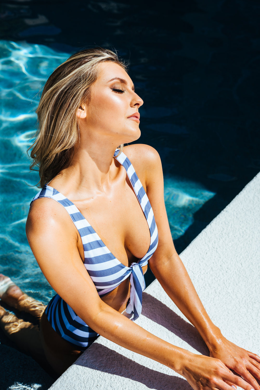 bold sunless tans, miss america, miss america contestant, las vegas photographer, summer, summer inspiration, spray tan-19.jpg