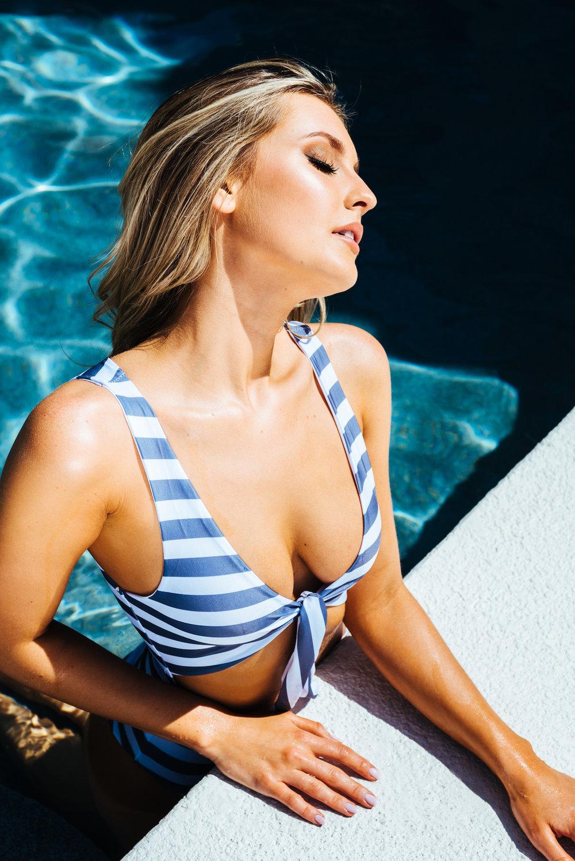 bold sunless tans, miss america, miss america contestant, las vegas photographer, summer, summer inspiration, spray tan-20.jpg