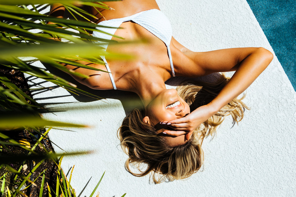 bold sunless tans, miss america, miss america contestant, las vegas photographer, summer, summer inspiration, spray tan-15.jpg