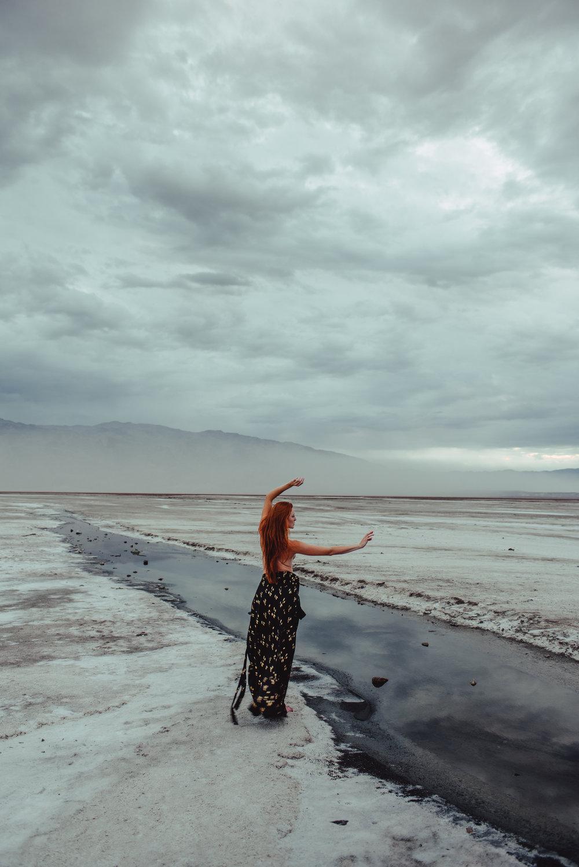 Death Valley Editorial Salt Flats editorial Las Vegas Photographer-60.jpg