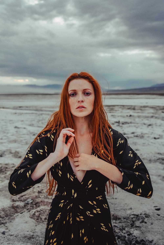 Death Valley Editorial Salt Flats editorial Las Vegas Photographer-45.jpg