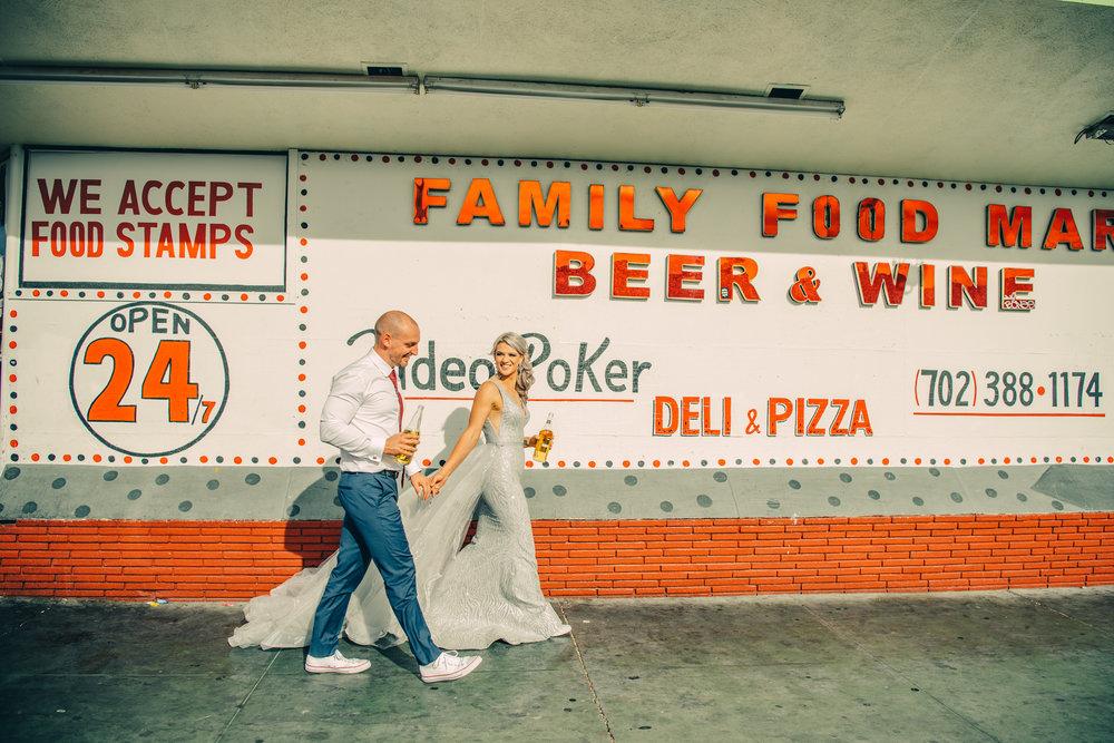 Las Vegas Elopement Rock n Roll Bride elopement Smoke Bomb-136.jpg