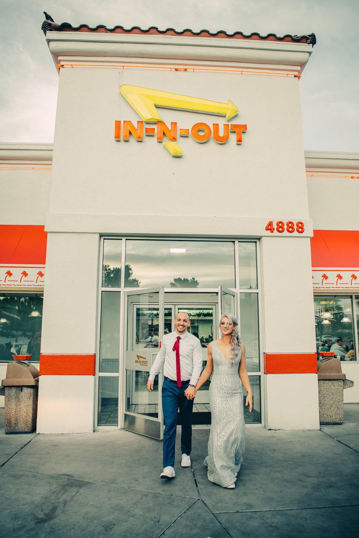 Las Vegas Elopement Rock n Roll Bride elopement Smoke Bomb-267.jpg