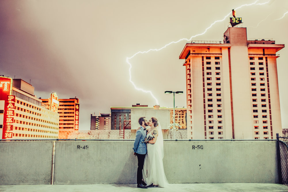 lightning wedding photo.jpg