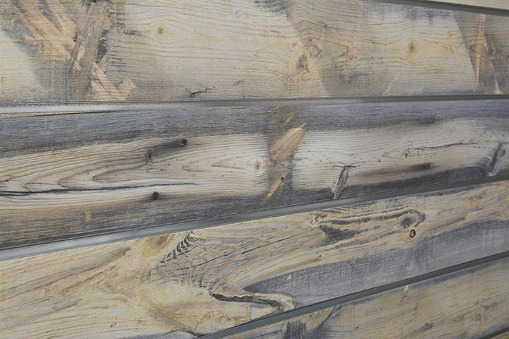 Dimensional impact wood for Can you stain driftwood