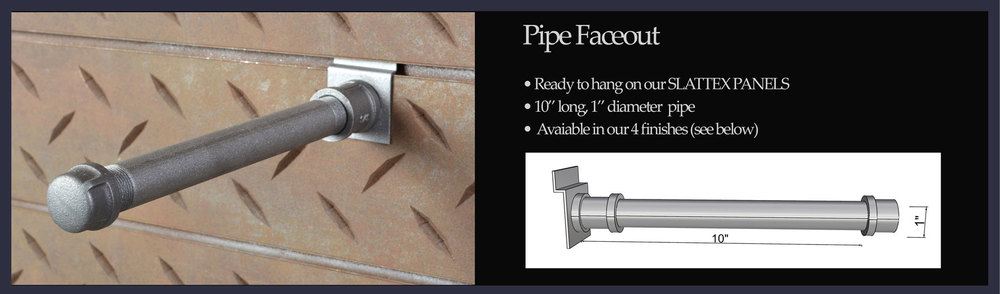 pipe-faceout-flat.jpg