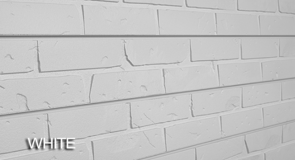 Brick white angle W NAME.jpg
