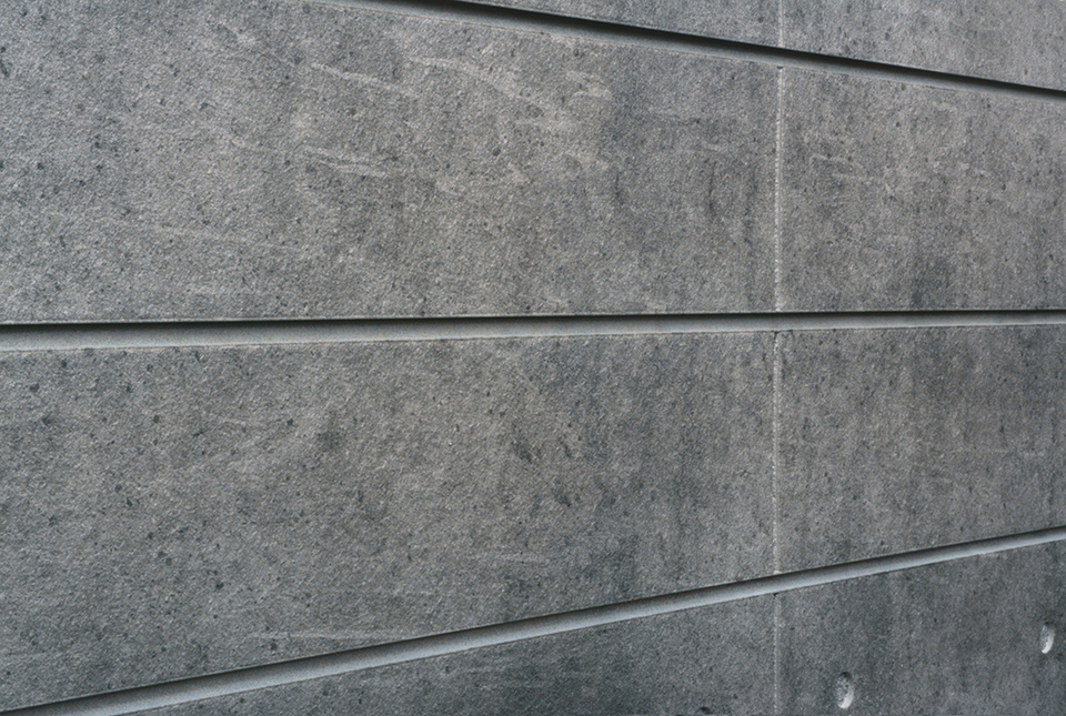 Architextural Concrete natural
