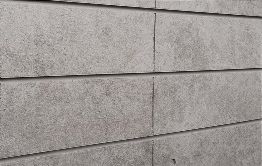 Architextural Concrete sunbaked