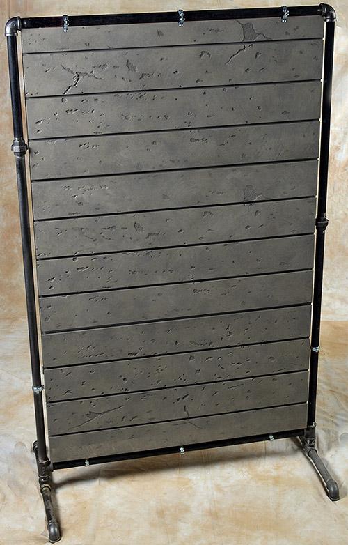 Pipe+n+panel+cement.jpg