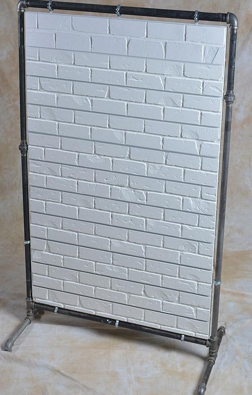 Pipe+n+panel+brick.jpg